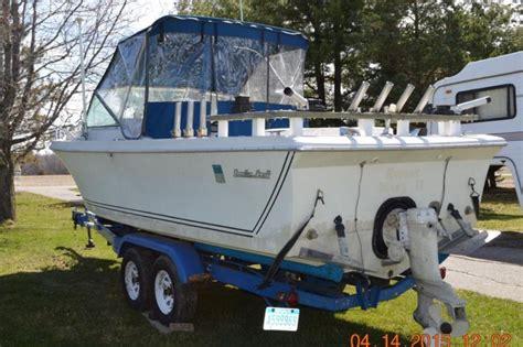 proline inboard boats inboard outboard boats for sale