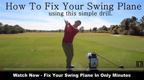 how to fix a swing golf backswing rotaryswing com blog store