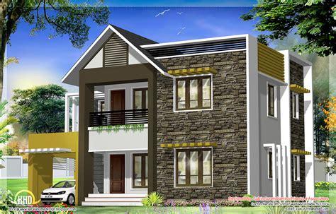 2000 sq feet villa floor plan and elevation kerala home kerala home design and floor plans 2000 sq feet modern
