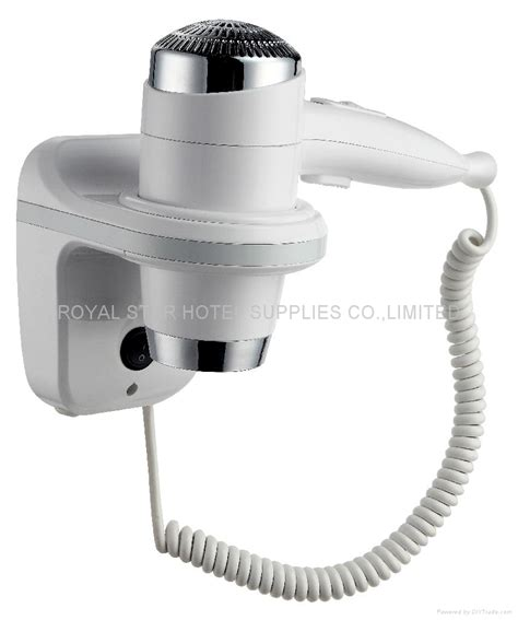 Hair Dryer Hotel hotel hair dryer hd h901 royal china manufacturer