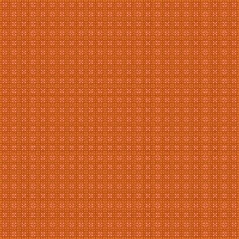 25 free graphical interior seamless patterns amp backgrounds