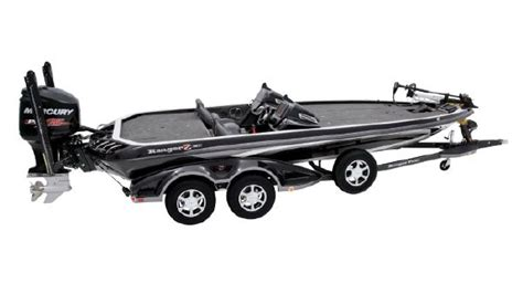 aluminum boats for sale cabelas ranger aluminum boats for sale in texas