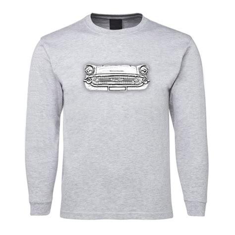 chrysler ls t shirt qualitytshirts