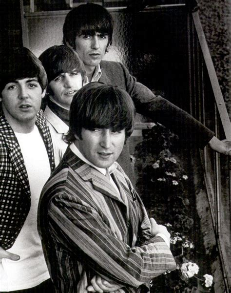 how a haircut changed the world the beatles create the 25 best images about the beatles rock oldies on