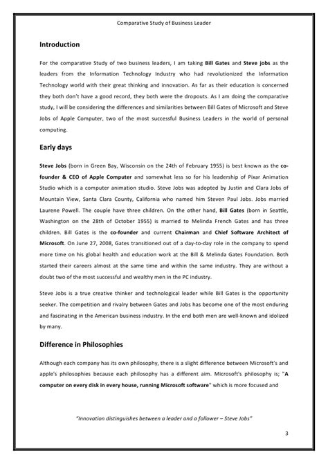 Essay On Pulse Polio Caign by Polio Essay Robin Wyatt Vision Polio Essay Essay On Polio Essay On Polio Can You Write My