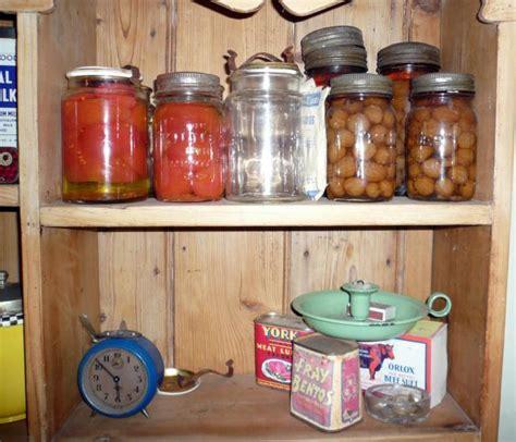Average Shelf Of Canned Foods by Food Shelf Nen Gallery