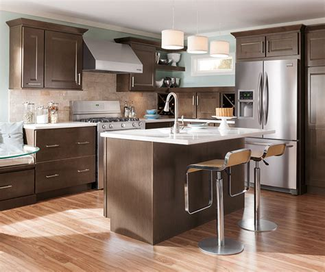 diamond kitchen cabinets is the right equipment home diamond kitchen cabinets 100 kitchen cabinet makers home