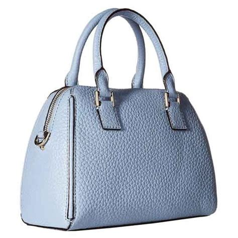 kate spade prospect place small pippa crossbody satchel kate spade prospect place small pippa satchel bright