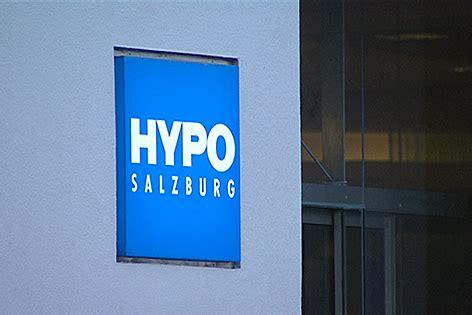 hypo bank salzburg land salzburg verkauft letzte hypo anteile salzburg orf at