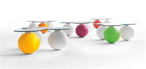 Table Basse Color E by Table Basse Color 233 E Id 233 Es De D 233 Coration Int 233 Rieure