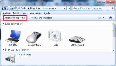 pasar imagenes a un pdf pasar archivos por bluetooth del pc al m 243 vil celular