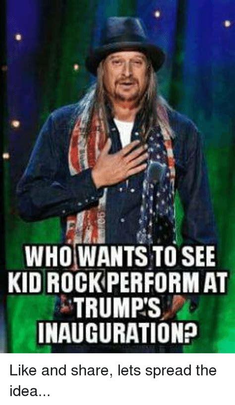 kid rock memes 25 best memes about kid rock kid rock memes