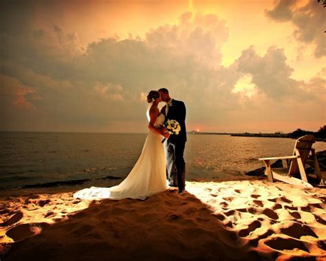 Popular Wedding Destinations In India ? India's Wedding Blog