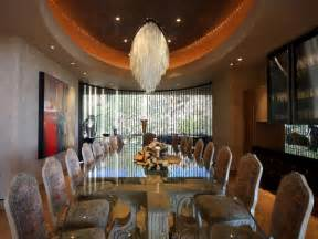 mansion dining room a grand tour multimillion dollar spaces from hgtv s