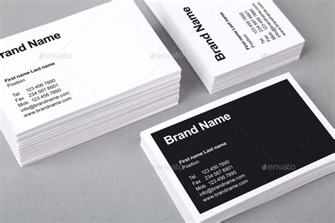 designtaxi mockup branding identity mock ups and templates by vitalliy