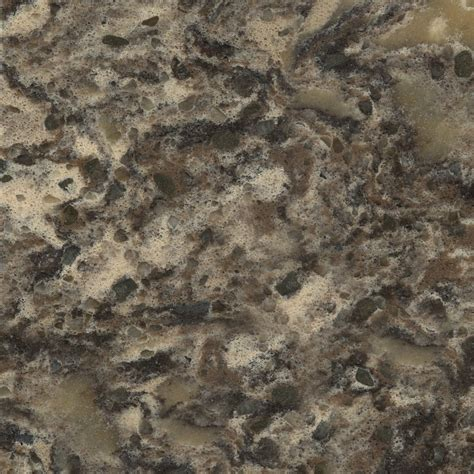 Lowes Quartz Countertops shop silestone zynite quartz kitchen countertop sle at