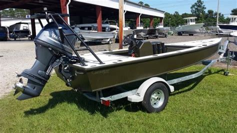 cast and blast boats cast blast flats boats for sale boats