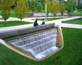 Landscape Architecture Design Landscape Architecture Green Of Cincinnati