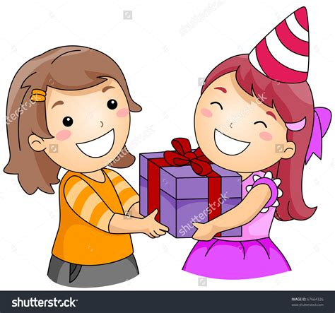 Gift Giving Clipart gift giving clipart 78