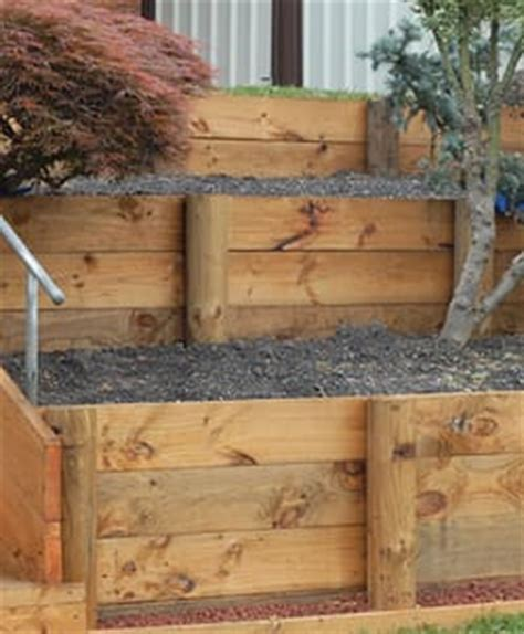 ross building supplies discount timber ballarat
