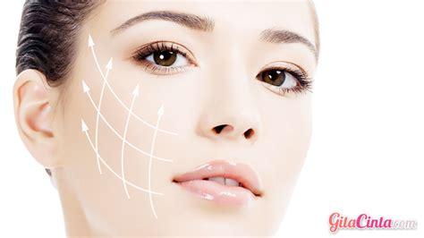 Rekomendasi Sabun Cuci Muka Untuk Kulit Berminyak penanaman benang wajah gitacinta