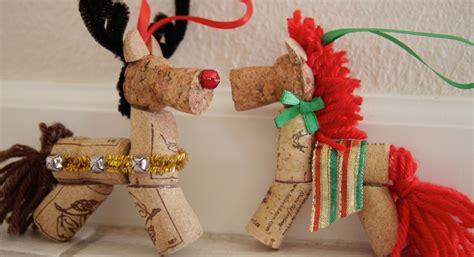 imagenes de navidad que se puedan descargar c 243 mo adornar el 225 rbol de navidad con poco dinero