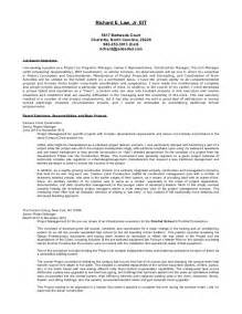 Composite Design Engineer Sle Resume by Composite Design Engineer Cover Letter