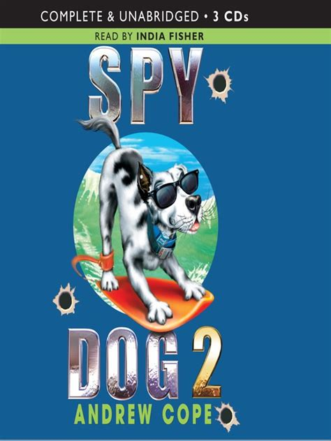 Web Slinging Spi Dogs by Waterstones Books Ebooks Kindles Textbooks And
