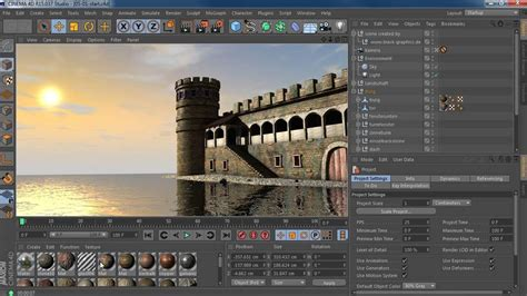 microspot 3d rendering software best architectural rendering software virtual reality