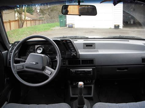 1992 subaru loyale interior subaru loyale price modifications pictures moibibiki