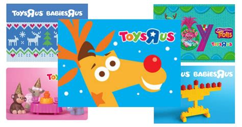 Toys R Us 10 Gift Card - babies r us archives cuckoo for coupon deals