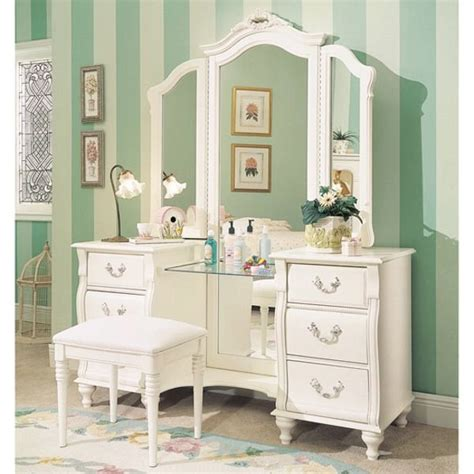 stanley kids bedroom furniture stanley kids bedroom furniture cool decor ideas paint