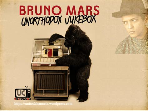 download mp3 bruno mars money make her smile bruno mars unorthodox jukebox album links fixed