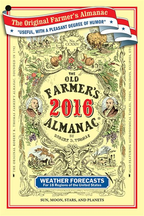 the old farmer s almanac 2013 weather predictions mild winter weather forecast 2016 old farmer s almanac