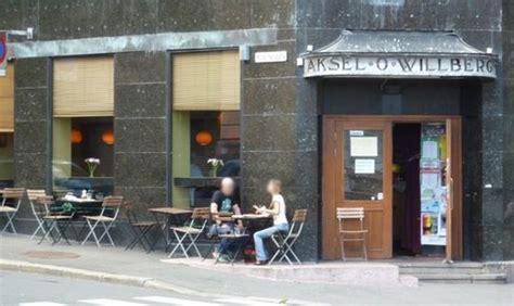 Best Restaurants Hells Kitchen by The 10 Best Restaurants Near Comfort Hotel Xpress