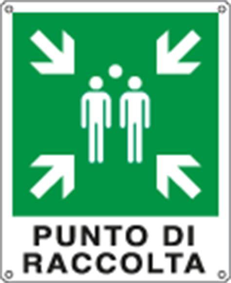simbolo cassetta pronto soccorso cartelli segnalatori e20101x cartello emergenza pronto