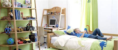 Jual Lu Tidur Kecil cara dekorasi kamar anak yang dijamin bikin si kecil mau