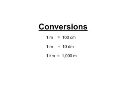 0 5 km to m 0 5 kilometers to meters conversion smart exchange usa cm m and km conversion
