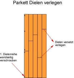 laminat auf dielen verlegen 6583 parkett dielen verlegen anleitung selber machen