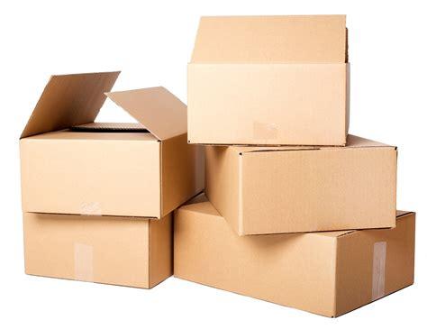 scissor room duncan ok moving tips effective packing strategies