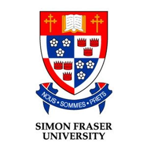 Simon Fraser Mba Fees For International Students by The 20 Best Digital Marketing Certificates 2016