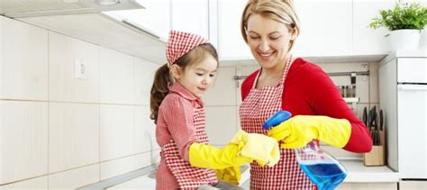 teaching house family cleaning the house www pixshark com images galleries with a bite