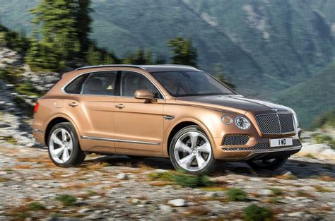 Ordinary Styles Of Cars #10: Bentleydft-bentaygad3-2015ar-00010041.jpg?itok=jhygl8aN