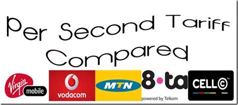 mtn prepaid deals august 2013 from r139 prepaid tariffs tips