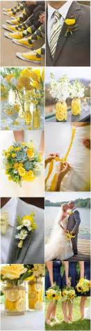 best 25 yellow wedding ideas on pinterest stock