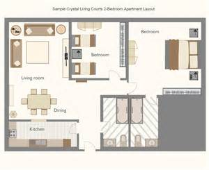apartments apartment plan c1 apartment bedroom plans