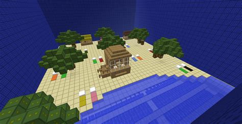 3 player minecraft maps minecraft pvp map for 2 players and 3 players rate