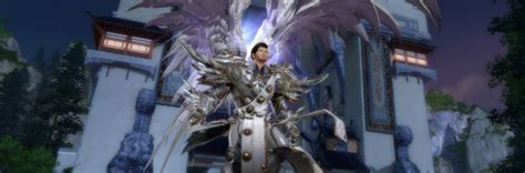 Revelation Online Closed Beta Giveaway - enter to win a revelation online closed beta key from my com and massively op