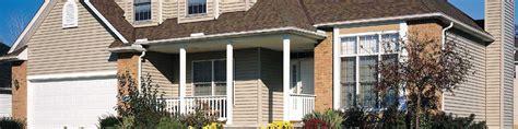 Housing Bensalem Jewish Outreach Center