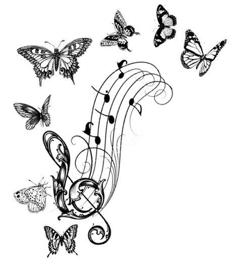 imágenes en blanco y negro gratis las 25 mejores ideas sobre tatuaje de cello en pinterest